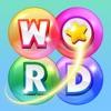 Star of Words - Word Stack - 単語ゲームアプリ