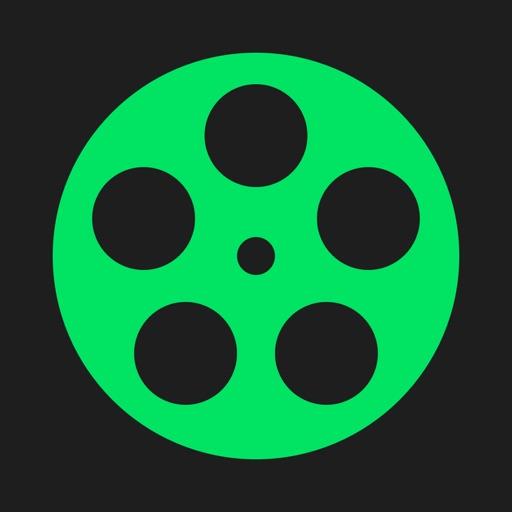 Videorista Pocket iOS App