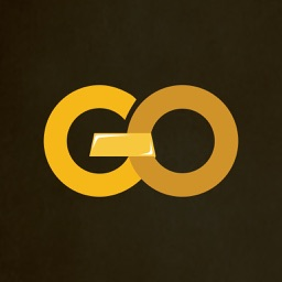 Goldgo: Gold-On-the-Go