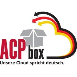 ACPboX