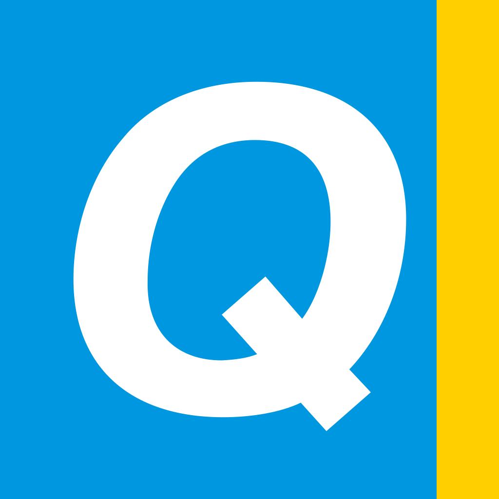 Account löschen quoka FAQs