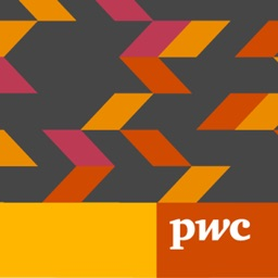 PwC BE Events