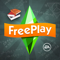 App Icon for The Sims™ FreePlay App in Philippines IOS App Store