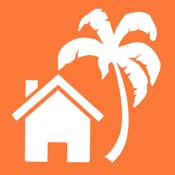 Orlando Villas - Florida Vacation Rental Homes and Villas in Orlando and the Gulf Coast icon