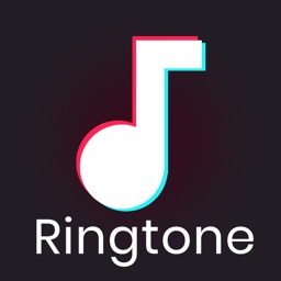 Ringtone Maker - Top Ringtone