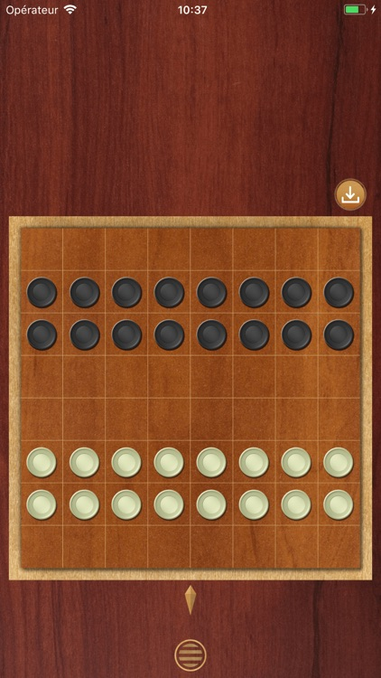 Checkers № 1 screenshot-4