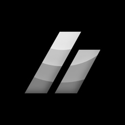 Bose L1 Mix