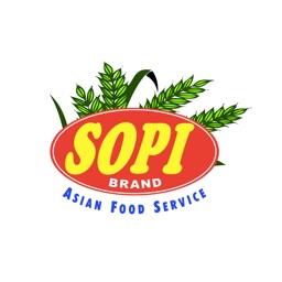 Asian Food By Selvanaygam Felixbala Jeyobabi