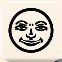 Rummikub free Coins hack