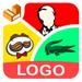 Logo Quiz - Guess Logos Hack Online Generator