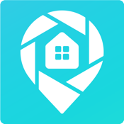 best free apps for real estate agents