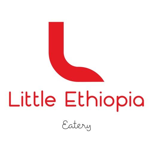 Little Ethiopia Eatery