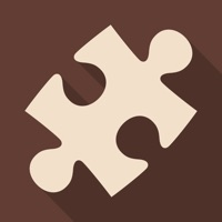 Codes for My Jigsaw Puzzles Hack