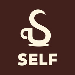 SELF WINE&COFFEBAR