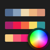 Pastel app review