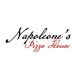 Napoleone's Pizza House