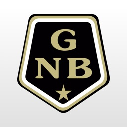 GNB Banking Centers
