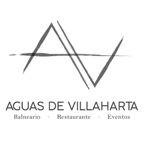 Aguas de Villaharta