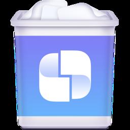 Ícone do app theBin - Smart Trash Bin