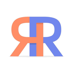 Ícone do app Riffle Raffle
