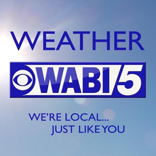 Wbay Weather Alerts
