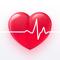 App Icon for Ritmo cardíaco por InPulse App in Spain App Store