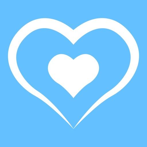 Hdate: STD & Herpes Dating App