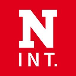Newsweek International