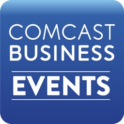 Comcast Business Events