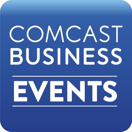 Comcast Business Events