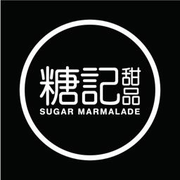 Sugar Marmalade
