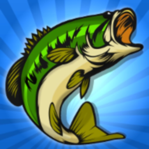 Master Bass Angler: Fishing