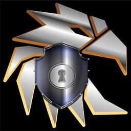 Sentinel - Password Manager