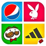 Guess Brand Logos pour pc