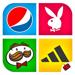 Guess Brand Logos Hack Online Generator