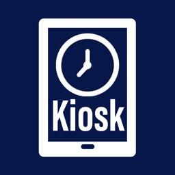 CenterPoint Time Clock Kiosk