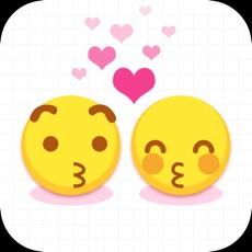 Activities of Emoji Bumper