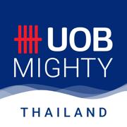 UOB Mighty Thailand