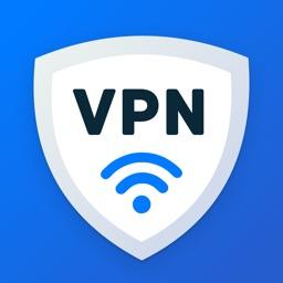 VPN, Proxy - PrimeShieldVPN