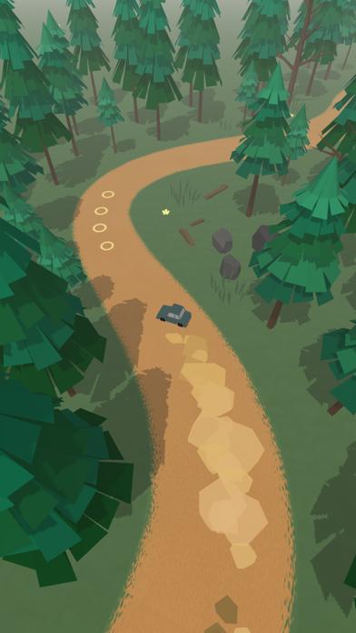 the longest drift screenshot #9