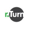 r.Turn
