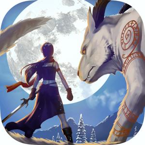 War Dragons - Games app