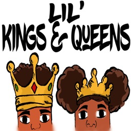 Lil' Kings and Queens