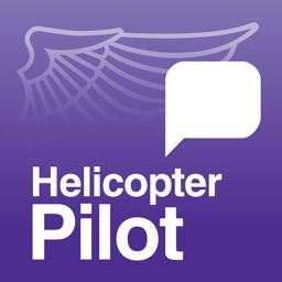 Helicopter Pilot Checkride