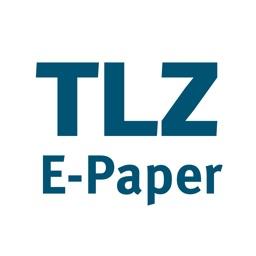 TLZ E-Paper