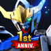 GUNDAM BATTLE: GUNPLA WARFARE Hack Online Generator