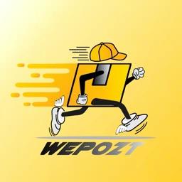 Wepozt