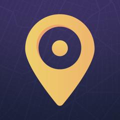 FindNow - Standort finden