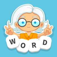 WordWhizzle Connect Hack Coins Generator online