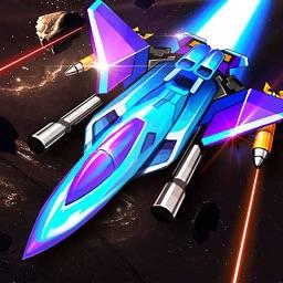 X战机:进化